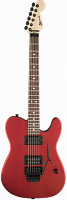 Charvel® USA Select San Dimas® Style 2 HH FR, Rosewood Fingerboard, Torred